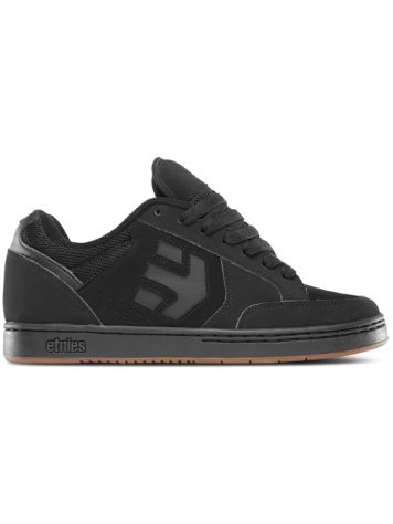 Etnies Swivel Zapatillas de skate