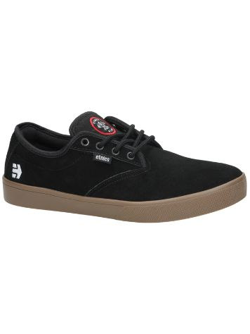 Etnies Jameson SL X Flip Skate Shoes