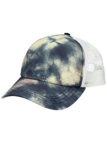 Billabong Tropi Cap