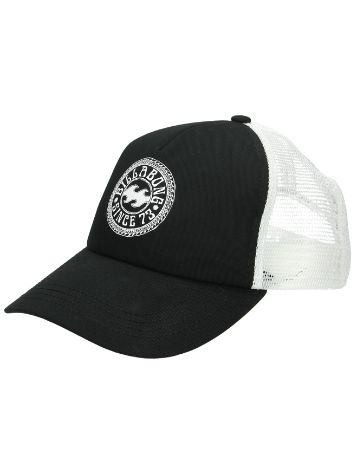 Billabong Trucker Cap