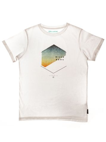 Billabong Enter T-Shirt Boys