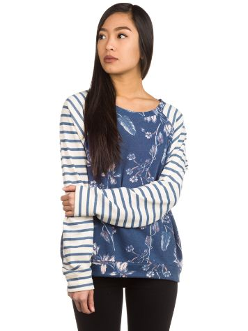 Billabong Hang Man Sweater