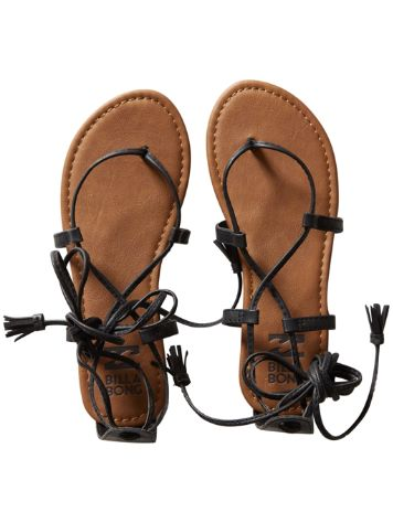 Billabong Around The Sun Sandals Women