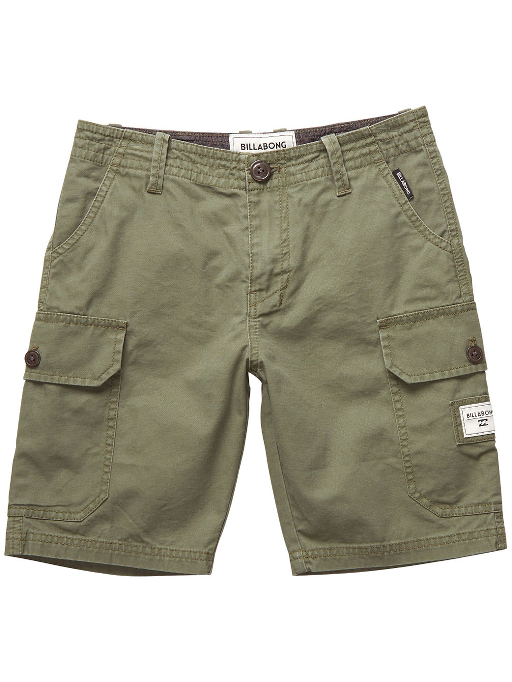buy billabong all day cargo shorts boys online at blue. Black Bedroom Furniture Sets. Home Design Ideas