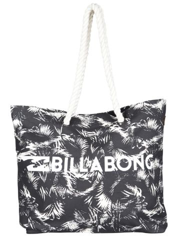 Billabong Essential Handtas