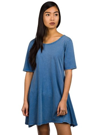 Billabong Essential Dress