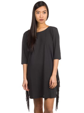 Billabong Seriously Sexy Dress