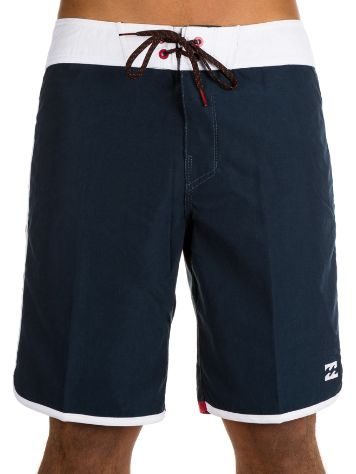Billabong 73 Og 19 Boardshorts