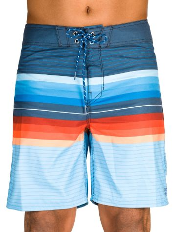 Billabong Spinner Og 18 Boardshorts