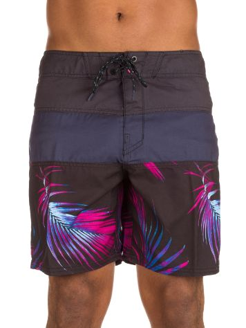 Billabong Tribong Printed Og 1 Boardshorts