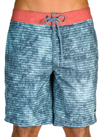 Billabong Riot X 18 Boardshorts
