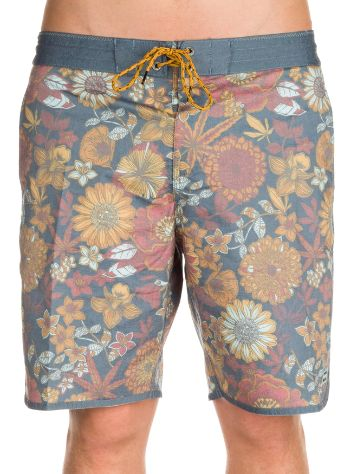 Billabong 73 Lt 18 Boardshorts