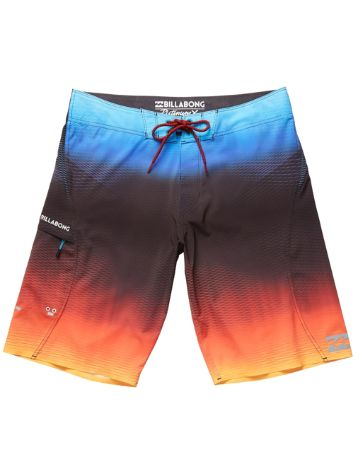 Billabong Fluid X 21 Boardshorts