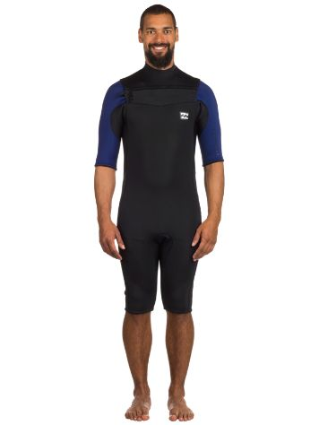Billabong Revolution Tri Bong 2/2 Spring Neopreno