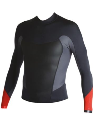 Billabong Absolute Comp 1X.5 Lycra LS