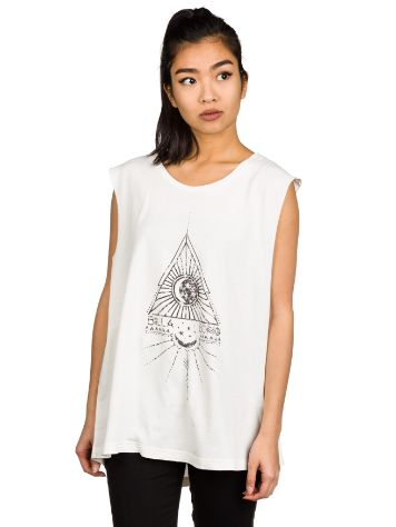 Billabong Sea Sun Tank top