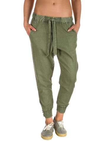 Billabong Ines Beach Pants
