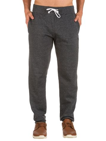 Element Cornell Jogging Pants