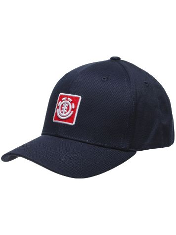 Element Treelogo Gorra