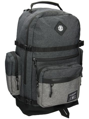 Element Excurser Rucksack