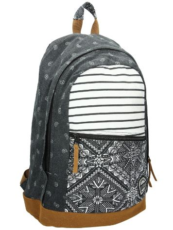 Element Camden Mochila