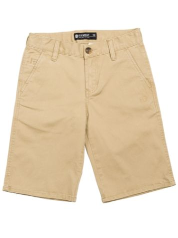 Element Howland Shorts Jungen