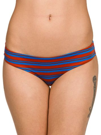 RVCA Kind Line Medium Bikini Bottom