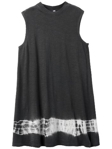 RVCA Orthodox Dress