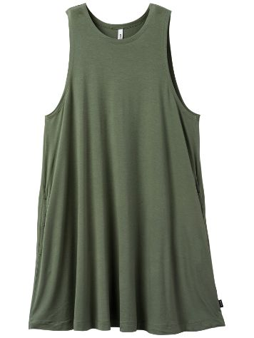 RVCA Sucker Punch 2 Dress
