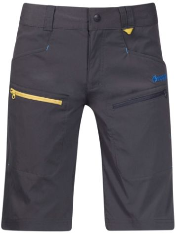 Bergans Utne Shorts Boys