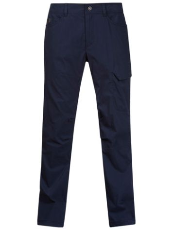 Bergans Fongen Outdoor Pants