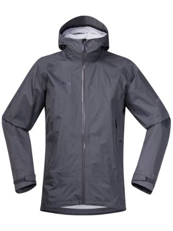 Bergans Sky Outdoor Jacket