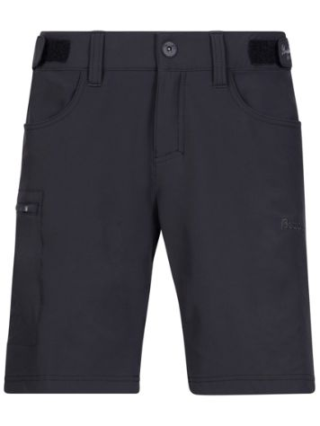 Bergans Torfinnstind Short Outdoor Pants