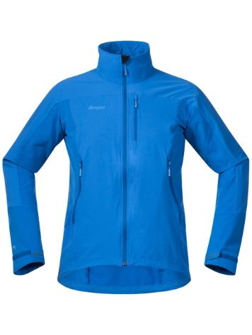 Bergans Torfinnstind Outdoor Jacket
