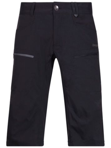 Bergans Utne Pirate Short Outdoorhose