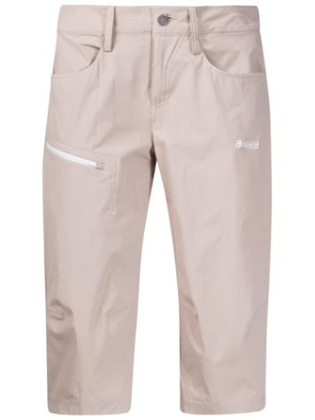 Bergans Moa Short Pirate Outdoorhose