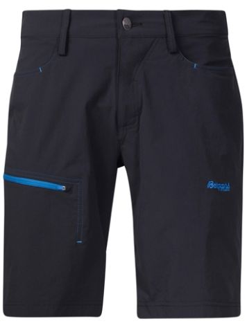 Bergans Moa Short Outdoor Pants