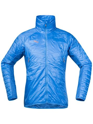 Bergans Slingsby Insulated Hybrid Chaqueta técnica