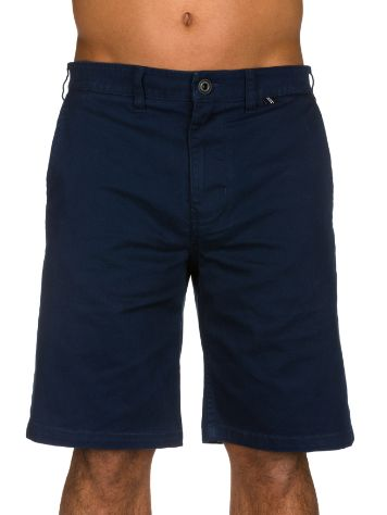 Hurley One & Only Chino Pantalones cortos