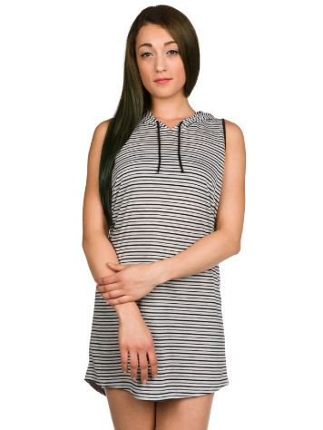 Hurley Dri-Fit Duo Kleid