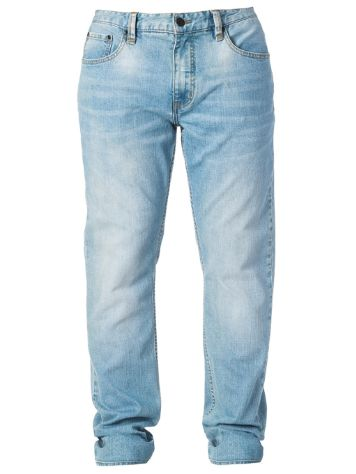 Rip Curl Straight Jeans