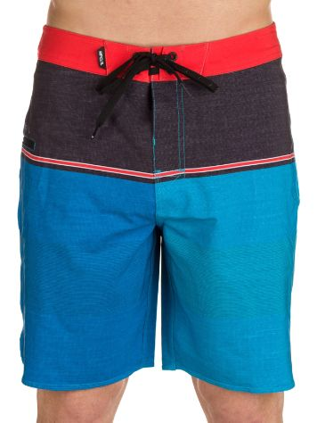 "Rip Curl Mirage Sector 19"" Boardshorts"