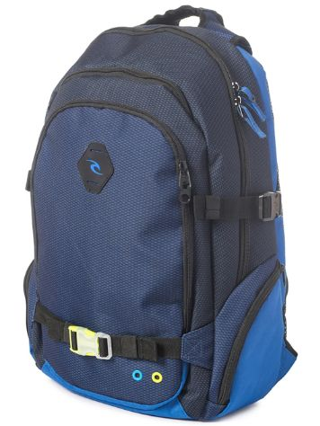 Rip Curl Pro Game Posse Backpack