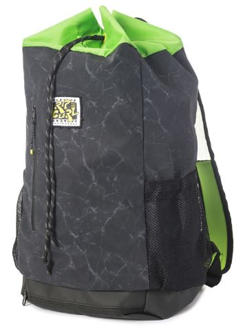 Rip Curl Lay Day Beach Burrito Backpack