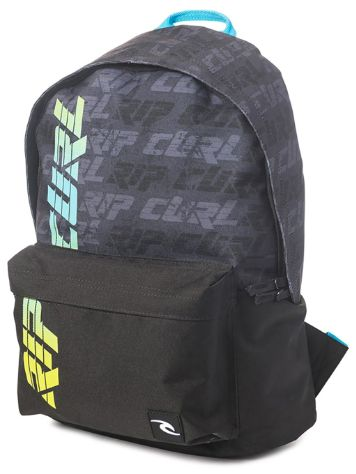 Rip Curl Graphics Dome Backpack