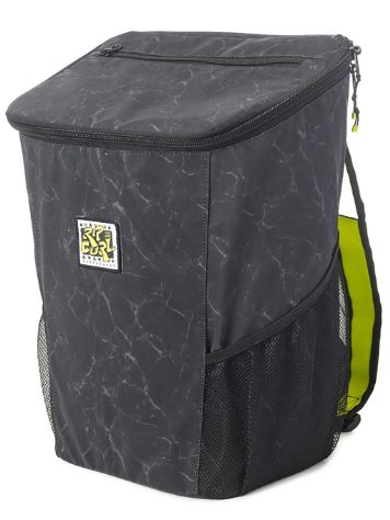 Rip Curl Lay Day Pack Skunk Bag