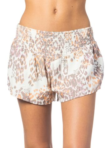 Rip Curl Animalia Shorts