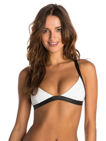 Rip Curl Mirage Ultimate Halter Bikini Top