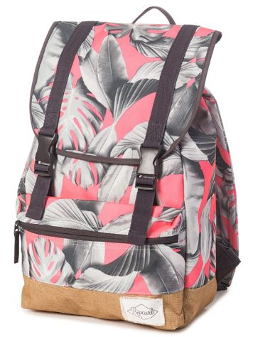Rip Curl Miami Vibes Rucker Backpack