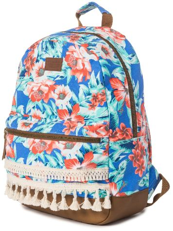 Rip Curl Mia Flores Dome Backpack